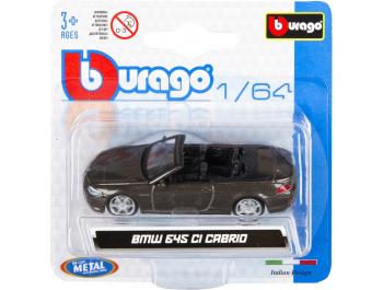 Auto Burago 1 kom