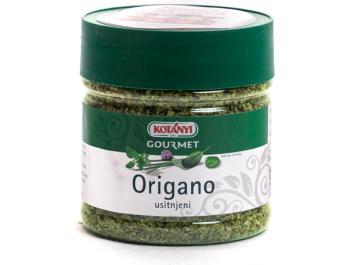 Kotanyi origano 57 g