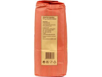 Glatko brašno 2 kg T-550,