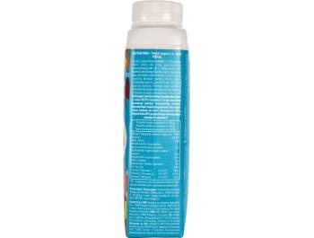 Vindija Fortia jogurt višnja 330 g