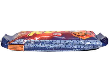 Nestlé Lion Vafl standard bar 42 g
