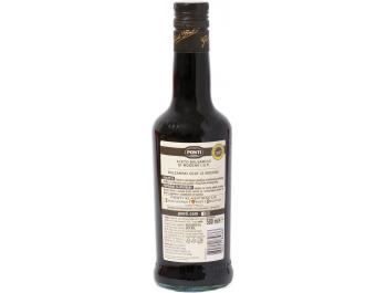 Ponti Aceto balsamico 500 ml