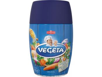 Podravka Vegeta 400 g