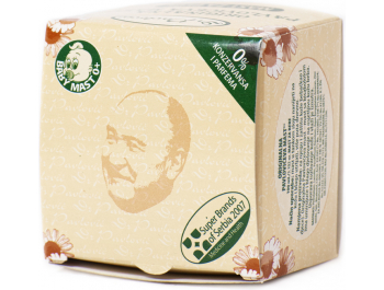 Pavlovićeva mast original 100 ml