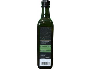 bboil BIO suncokretovo ulje 0,5 L