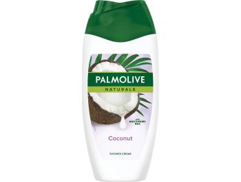 Palmolive gel za tuširanje Cocco 250 ml