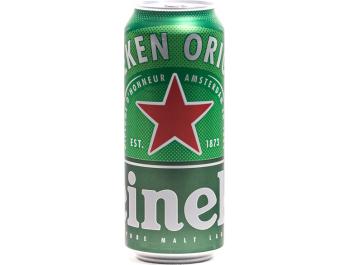 Heineken Pivo  0,5 L