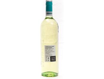 Sauvignon Blanc Grand Sud Vino bijelo 1 L