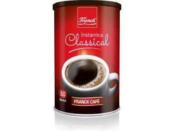 Franck classical instant kava 100 g