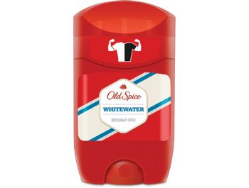 Old spice dezodorans  whitewater u stiku 50 ml