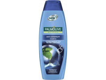 Palmolive šampon za kosu protiv peruti 350 ml