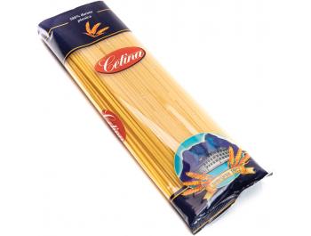 Cetina tjestenina bez jaja špageti 9 400 g