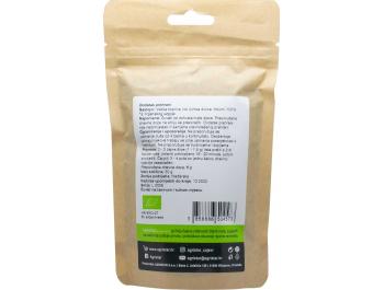 Agristar EKO čaj od koprive 30 g