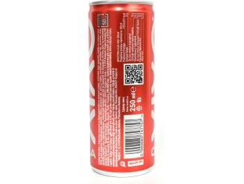Xixo gazirano piće Cola 250 ml