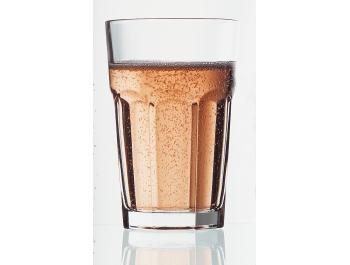 Čaša za koktel 3 kom