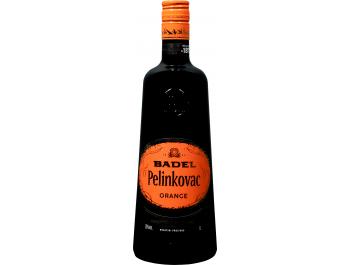 Badel pelinkovac Orange 1 L