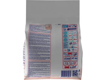 Saponia Faks deterdžent za rublje Baby&Sensitive  1,3 kg