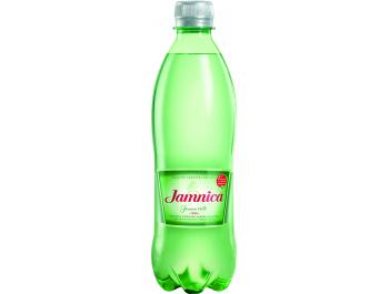 Jamnica Gazirana prirodna mineralna voda 0,5 l