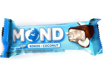 Mond Kokos čokolada 40g