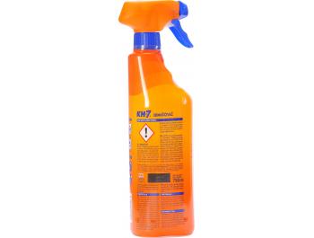 KH-7 Univerzalni odmaščivač 750 ml