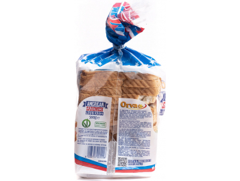 Orva tost american sandwich 500 g