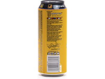 Monster the Doctor energetsko osvježavajuće bezalkoholno gazirano piće 0,5 L