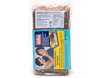 Delba Kruh sa suncokretom 500 g