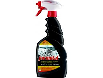Permetal sredstvo za čišćenje masnoće 650 ml
