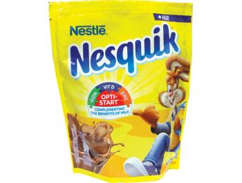 Nestle Nesquik plus kakao napitak 200 g