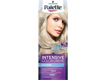 Palette Boja za kosu pepeljasto plava 1 kom