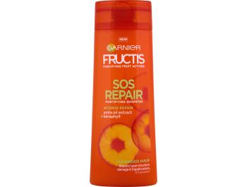 Fructis šampon za kosu Goodbye Damage 250 ml
