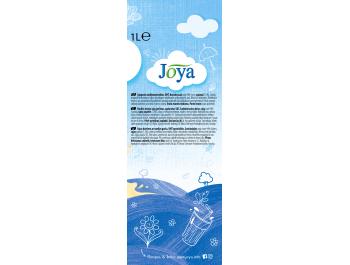 Joya napitak od soje s vanilijom 1 L