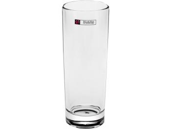 Čaša za long drink LX 275mlcl