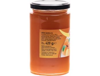 Spectar Džem marelica 420 g