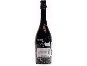 Pierlant night Pjenušavo vino 0,75 L