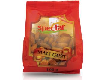 Spectar Badem Mali gušti 100 g