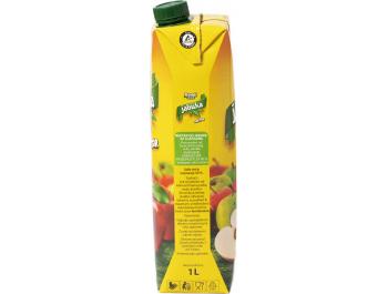 Bondi Nektar jabuka 1 L
