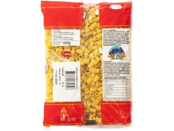 Cetina tjestenina s jajimašubioti 34 400 g
