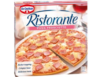 Dr. Oetker Pizza Prosciutto 330 g