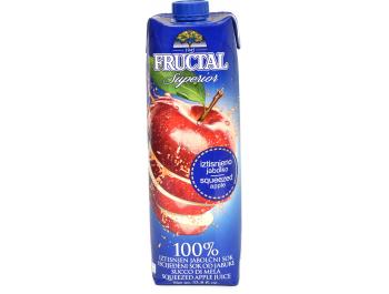 Fructal Nektar jabuka 1 L