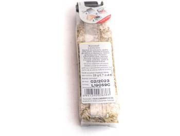 Ubena koromač sjemenke 19 g