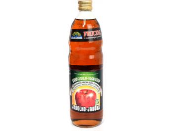 Fructal Sirup jabuka 1 L