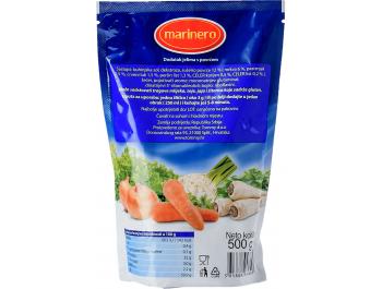 Marinero Dodatak jelima s povrćem 500 g