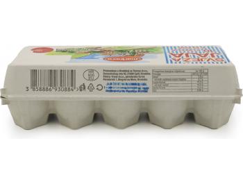Marinero jaja M razred 1 pak 10 kom