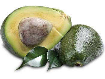 Avokado 1 kom