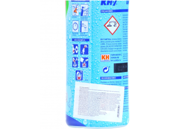 KH-7 sredstvo za uklanjanje kamenca 750 ml
