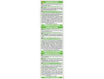 Garnier Color naturals Boja za kosu br.8.1