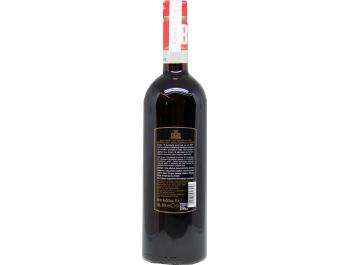 Isolabella Amaro 18 liker 1 L