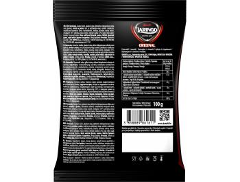 Kandit Laringo karamele 100 g