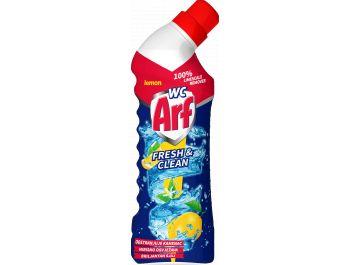 Arf sredstvo za čišćenje 700 ml